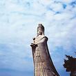 中仙旅游·莆田湄洲岛+妈祖文化公园纯玩一日游