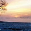 查干湖自然保护区