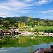 西山国家森林公园