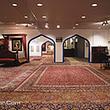 喀什丝绸之路博物馆
