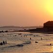 吉兆湾旅游度假区