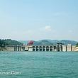 黄龙电厂工业生态旅游区