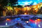 静之湖温泉