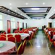天目湖太公餐馆