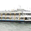 厦门海上看金门(旅游客运码头)