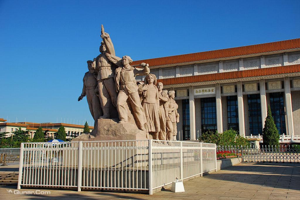 故宫+2天1晚北京协和医学院周边经济型酒店任选