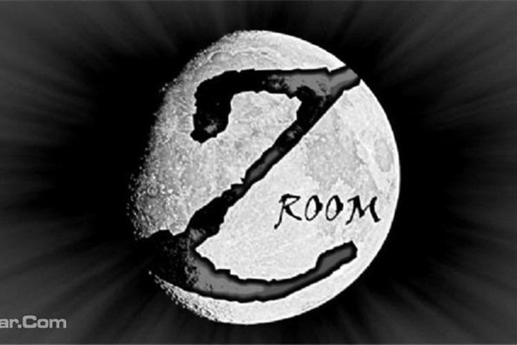 Z-ROOM真人密室南关总店旅游