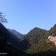 华东大裂谷