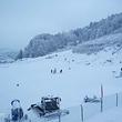 广元曾家山国际滑雪场