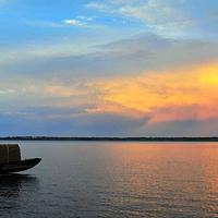 闪电河国家湿地公园