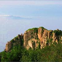 徂徕山国家森林公园