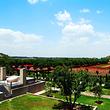 汉阳陵国家考古遗址公园