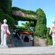 湄洲妈祖文化园
