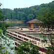 衡阳南湖公园