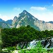 少华山国家森林公园+往返索道+景区通勤车
