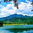 雁栖湖旅游区