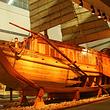 中国航海博物馆成人票