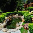 怡情谷温泉