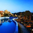 清水湾沁温泉