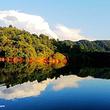 河源万绿湖儿童票(1.2m≤身高<1.5m)