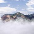 障山大峡谷