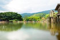 漳州 4天3晚跟团游