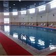 瑶池游泳会所成人票