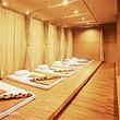 汤之森日式温泉馆