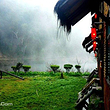 水神峤风景区