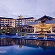 金海湾嘉华温泉度假酒店