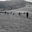 云峰滑雪场
