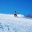 红崖谷滑雪场