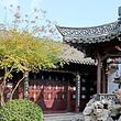 扬州东关街历史文化街