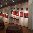 大连饺子博物馆