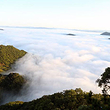 云屏三峡风景区