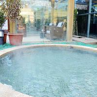 水云轩SPA国际温泉会馆
