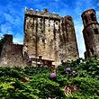 布拉尼城堡
