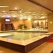 华怡温泉SPA洗浴中心