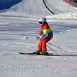 宝石滑雪场