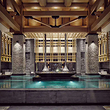 沈阳清河半岛温泉度假酒店