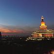 兖州兴隆文化园