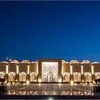 卡塔尔国家清真寺