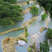 宝峰岩景区