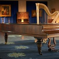 世纪留声·世界音乐文化博物馆