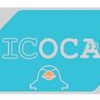 日本交通卡ICOCA卡