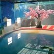 御水湾天然温泉