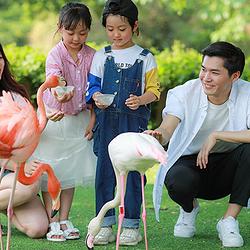 杭州野生动物世界
