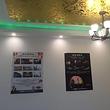 杨光相声社古文化街码头旗舰店