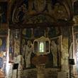博亚纳大教堂
