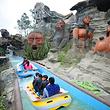 贵州九仙国际旅游度假区
